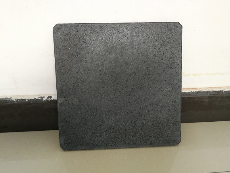 Excellent Ceramic Kiln Silicon Carbide Kiln Shelves 310 310 10 Mm Download Free Architecture Designs Itiscsunscenecom